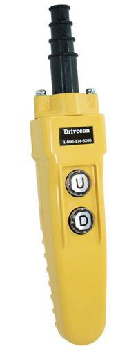 konecranes dyna 60 drive manual